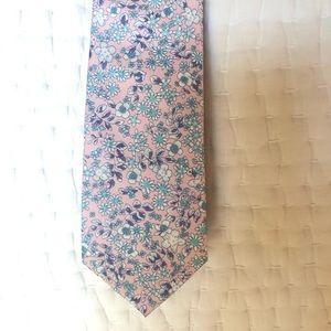 Men's tie NWT